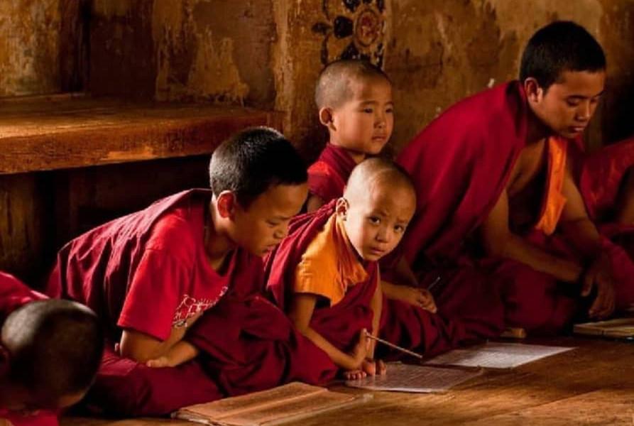 Nepal Bhutan Tour from Malaysia 6 days 5 nights